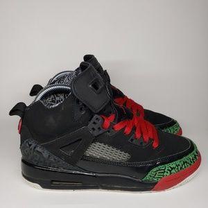 Air Jordan Spizike GS Boys/Youth Size 5